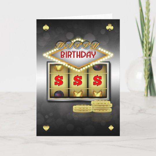 Best usa online casino no deposit bonus