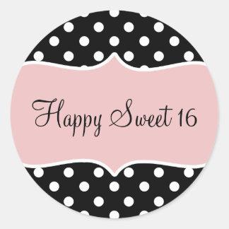Sweet Sixteen Invitation with good invitations sample