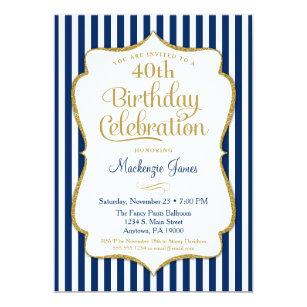 85th Birthday Celebration Gifts On Zazzle