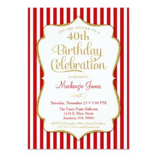 Tween Birthday Invitations Announcements Zazzle