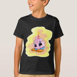 Birthday JubJub T-Shirt