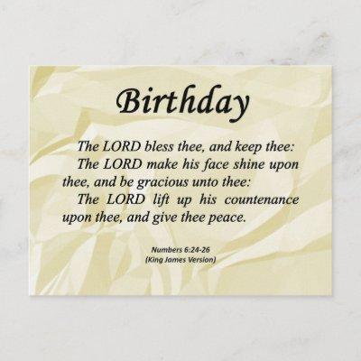 Happy Birthday Bible Wishes Diigo Groups Happy Birthday Wishes From Bible
