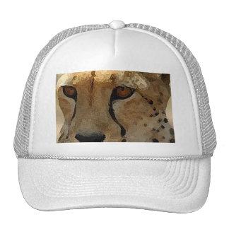 Birthday Parties Trucker Hat