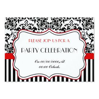 birthday,party celebrations...... card