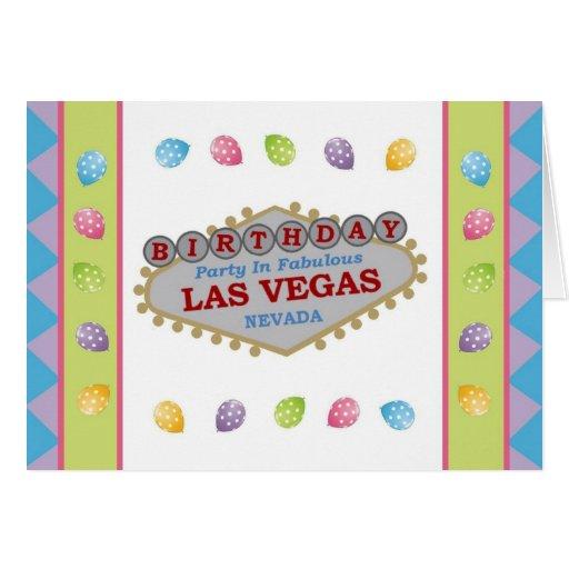 Vegas Birthday Quotes. QuotesGram