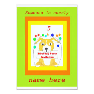 how to change name on medicaid card