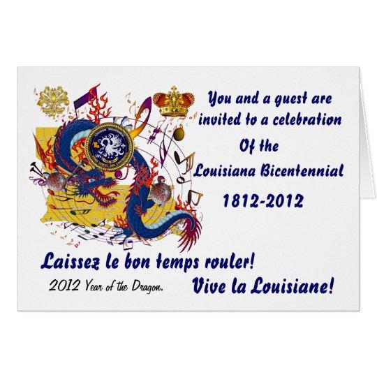 Birthday Party Louisiana Important See Notes Below