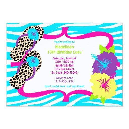 Invitation Makers for best invitation sample