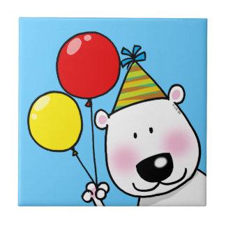 ¡Feliz cumpleaños, Yayita! Birthday_party_polar_bear_balloons_ceramic_tiles-r7eada29f177849e58a772072e895ef1f_agtk1_8byvr_324