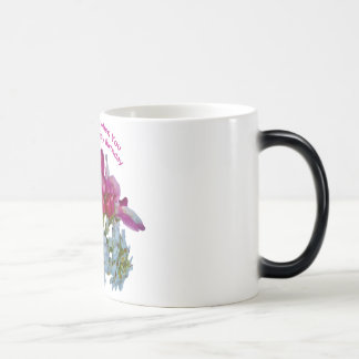 Birthday wishes on Mugs for wives or partners