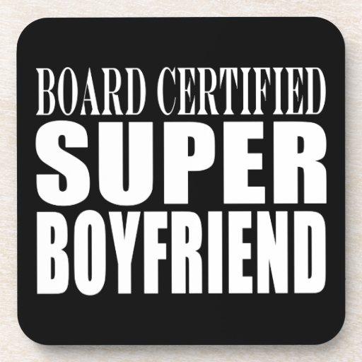 Birthdays Parties Board Certified Super Boyfriend Coaster