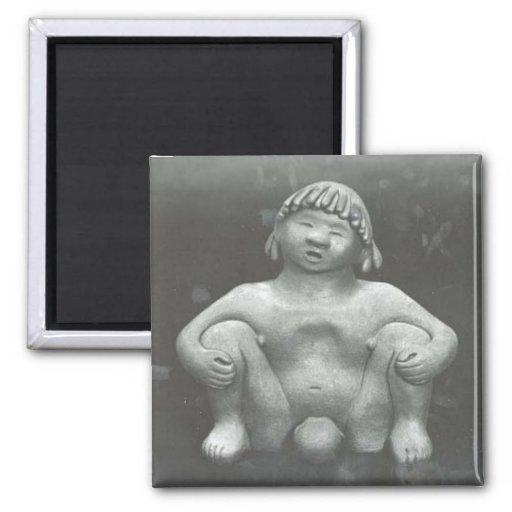 Birthing Magnets