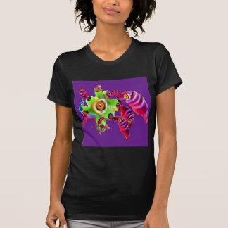 Birthing Reef T-Shirt