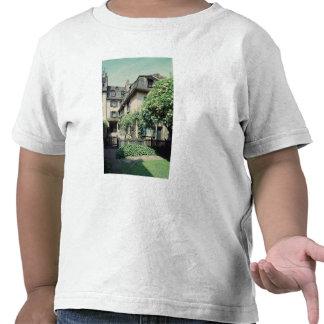 Birthplace of Ludwig van Beethoven T Shirt
