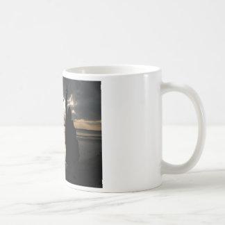 Birthright Coffee Mug