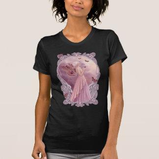 Birthstones Pearl Fairy T Shirt Tshirts