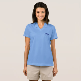 Biscotti and Cars Polo Women's Polo Shirt