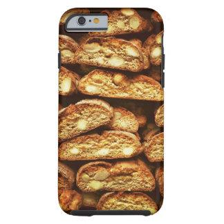 Biscotti di Prato Tough iPhone 6 Case