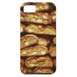 Biscotti di Prato iPhone 5 Case-Mate Protector