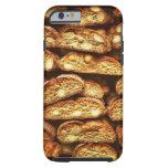 Biscotti di Prato iPhone 6 Case