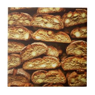 Biscotti di Prato Tile