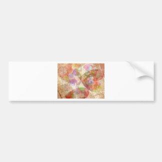 Biscuit Bumper Sticker