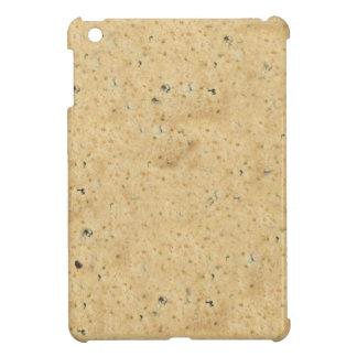 biscuit iPad mini case