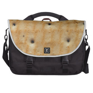 Biscuit Commuter Bags