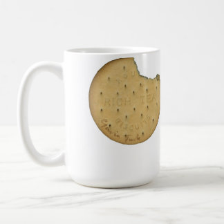 Biscuit Coffee Mugs