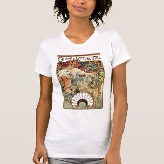 Biscuits Lefevre-Utile Shirt