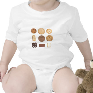 biscuits baby bodysuits