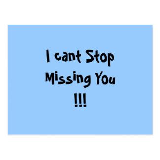 ¡Biselo la parada que le falta!!! Postales