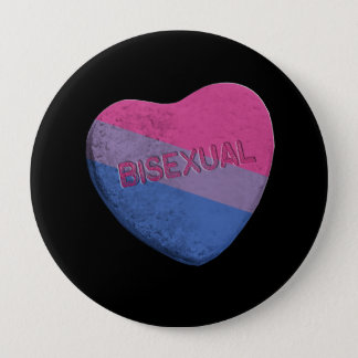 BISEXUAL CANDY -.png Button