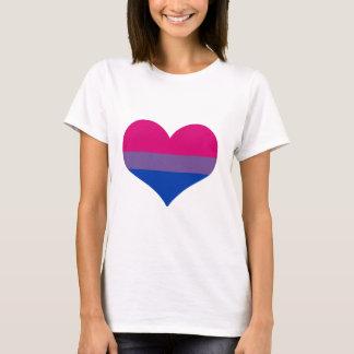 BISEXUAL LOVE T-Shirt