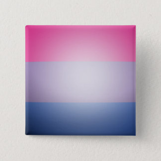 BISEXUAL PRIDE 3D COLORS -.png Button