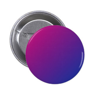 Bisexual Pride button - gradient