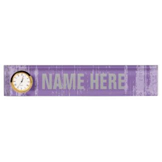 BISEXUAL PRIDE DISTRESSED DESIGN - 2014 PRIDE.png Nameplate