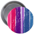 BISEXUAL PRIDE INK BAR BUTTONS