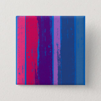 BISEXUAL PRIDE INK BAR -.png Button