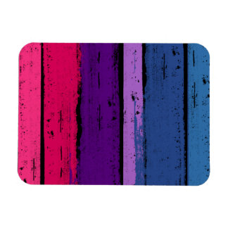BISEXUAL PRIDE INK BAR -.png Magnet