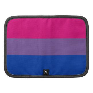 Bisexual Pride Planners