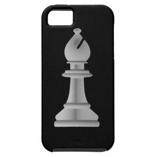Bishop iphone 5 case