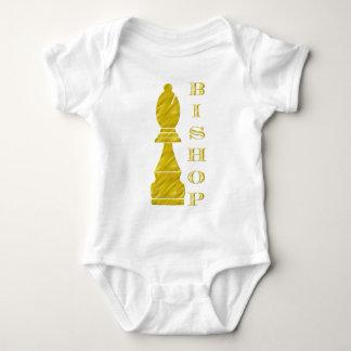 Bishop Tee Shirt