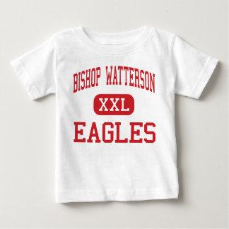 Bishop Watterson - Eagles - High - Columbus Ohio Shirt