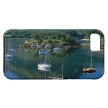 Bishops Bay, Loch Leven, Ballachullish, iPhone 5 Case