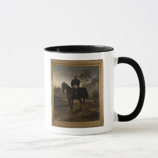 Bismarck before Paris, 1873 Mug