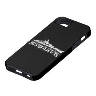 Bismarck iPhone 5/5S Case