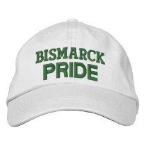 Bismarck Pride Cap