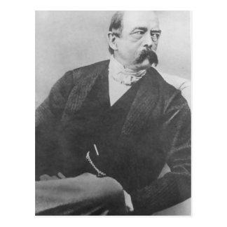 Bismarck Postal