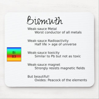 bismuth-2014-03-20 mousepads